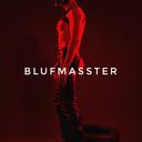blufmaster