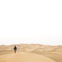 rinsadventures-blog