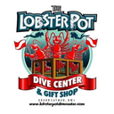 lobsterpotdivecenter-blog