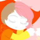 i-rose-from-her-quartz