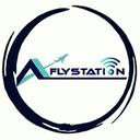 flystationgroup