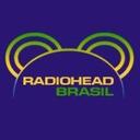 radioheadbrasil