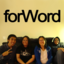 forwordcollective