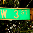 west3rd