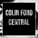 colinfordcentral