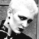 punklandia-blog