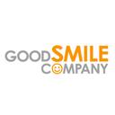 good-smile-company