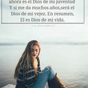 la-chica-cristiana
