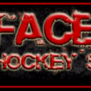 faceoffhockeyshow