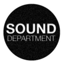 sounddepartment