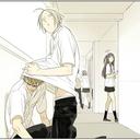 manga-miscellany