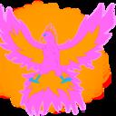 burning-phoenix