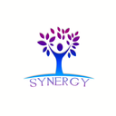 synergyinside