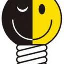 energiaconsciente-blog