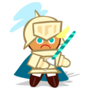 ask-knight-cookie