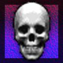 cryptoskull