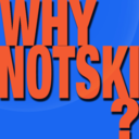 Why Notski?