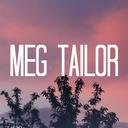megtailor-blog