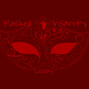 maskedinsanitycosplay