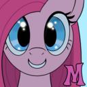 pink-pony-mod