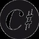 carpediese-blog