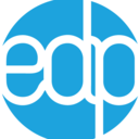 edpdaily