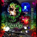 maskz-drummer