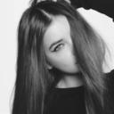 dxllune-blog