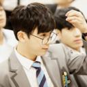 promiseu-taeyeon