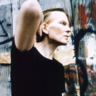 Fuck Yeah Jim Carroll