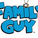littlefamilyguythings-blog-blog