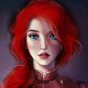 scarlet-sapphire-moonstone1