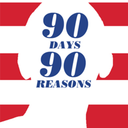 http://90days-90reasons.tumblr.com/