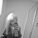 shaniece-blog