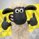 shaun-the-sheep-fanblog