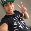 rocarleto-blog