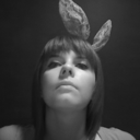 insaneplacebo-blog