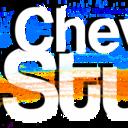 chevassus