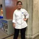 culinaryfoodienut-blog