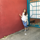 emilyylime-blog