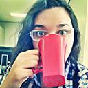 instagrao-blog-blog