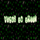 vegasgogreen