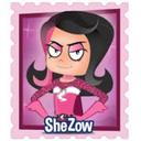 shezowconfessions