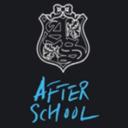 afterschoolconfessions-blog