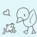 duckcore