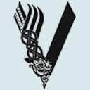 vikingshistory