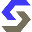 ssaarchitecture
