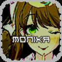 glitchika-blog