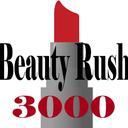 beautyrush3000