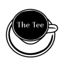 theteeca